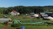 vlcsnap-2016-08-01-21h33m21s70